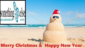 christmas-beach-holiday_grande